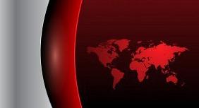 mondo rosso 1