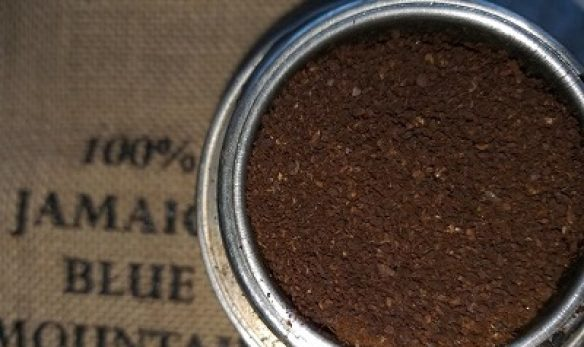 WHY IS JAMAICAN COFFEE SO SO GOOD?